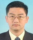 程文卫 渤海证券研究所所长