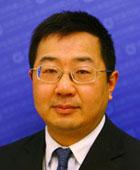桂浩明 申银万国首席分析师