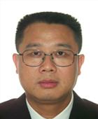 何诚颖 国信证券研究所副所长
