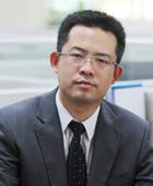 魏凤春 中信建投证券首席宏观分析师