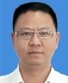 李海滨 银河证券高级策略分析师