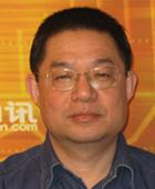 文国庆 联讯证券首席分析师