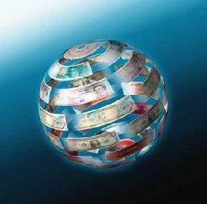 经济全球化_中国企业国际化之路-2010年夏季达沃斯论坛前瞻-新闻频道-和讯网