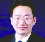 原南方基金经理王黎敏