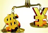 国金证券,和讯股票,和讯网