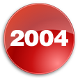 2004年10月