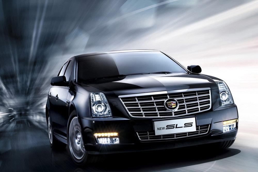 中国汽车召回_凯迪拉克召回SRX-汽车频道-和讯网