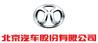 2010广州车展