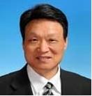 陈宗兴,和讯股票,和讯网