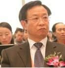 黄湘平,和讯股票,和讯网