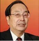 蒋正华,和讯股票,和讯网