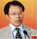 王忠明,和讯股票,和讯网
