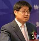 朱从玖,和讯股票,和讯网