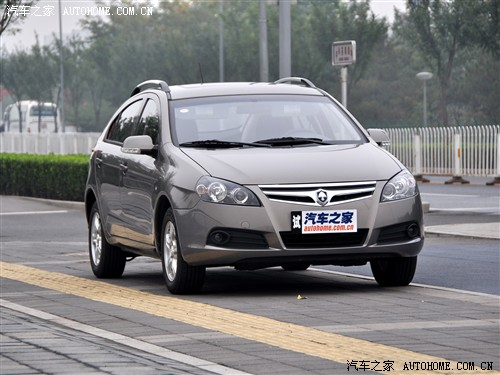 长安汽车CX30运动版有现车 直降3000元图片
