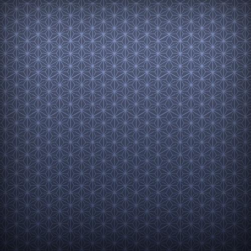 【设计图集】ipad墙纸大杂烩