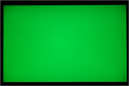 墨绿色卧室效果图