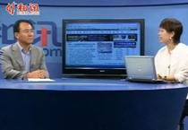专访上海农商银行电子银行部总经理尚阳