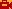 中国,宽客,第六期,泰达宏利基金,量化,沈毅