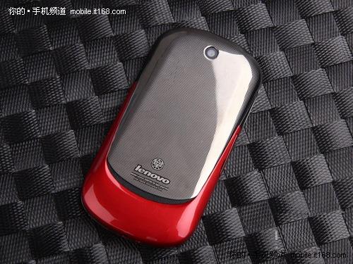 产旗舰智能机 联想乐phone电信版2580