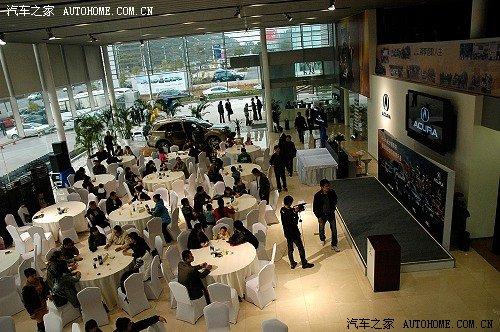 Acura长沙顺熙店金枪鱼美食节完美收官网址顶级情趣内衣图片