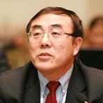 刘纪鹏 中国政法大学教授