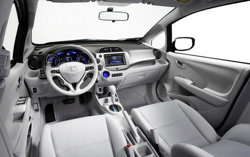 6Laz5Lqk55u05pKt_诠释未来设计 la车展6款新概念车集锦