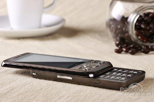 可爱美甲手机键盘皮肤