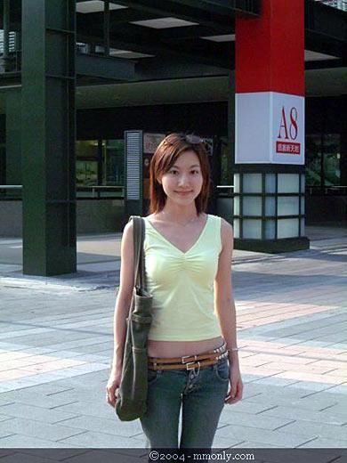 湖南师范大学湖南高校中的美女集中地