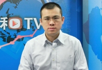 建行电子银行部总经理助理纪朝晖