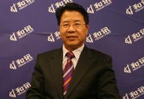 华夏银行电子银行部总经理刘�L臣