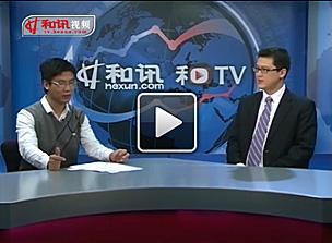 长虹杨艳辉:融合性终端和高清双向为机顶盒市场主导