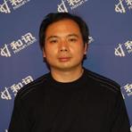 社科院金融研究所中国经济评价中心主任 刘煜辉
