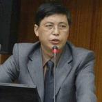 发改委经济研究所经济形势研究室主任 王小广
