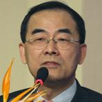 上海国际金融学院院长 陆红军