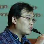 经济观察报总编辑 刘坚