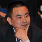 证券日报总编辑 陈剑夫