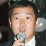 投资者报总编辑 赵力