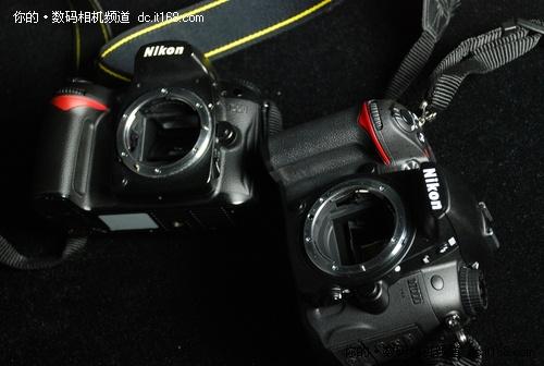 尼康d7000设置技巧_消灭噪点 尼康d7000\\d90高感光效果对比