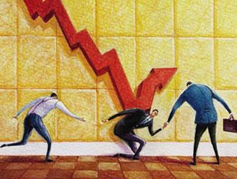 追踪2010基金年终排名战