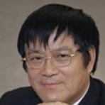 复旦大学主任 谢百三