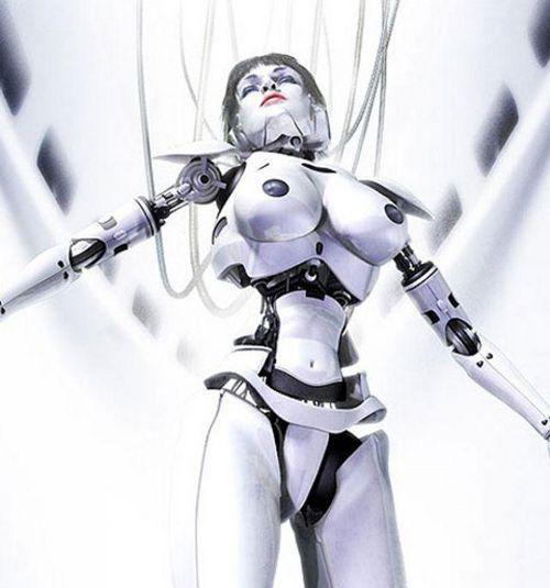 史上最销魂美女机器人美女秀[组图]真人下载大学生迅雷图片