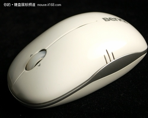 鼠标手绘图修饰