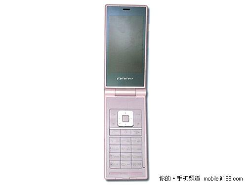 三星note手机液晶吉安回收采购