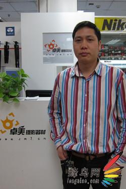 蜂鸟网经销商揭秘2010最畅销单反及单电