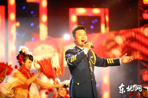 简谱刘和刚歌曲娘简谱;