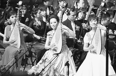 小提琴曲我爱你中国琴谱