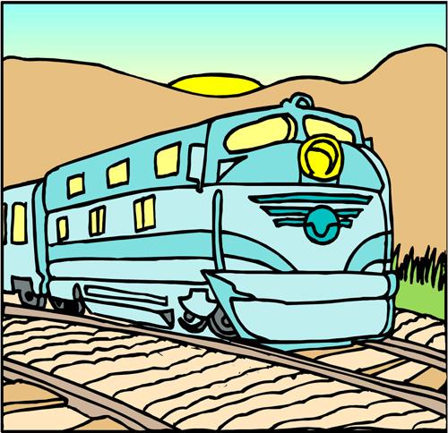 动漫 卡通 漫画 设计 矢量 矢量图 素材 头像 500_484