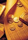 中间业务收入保持稳健增长