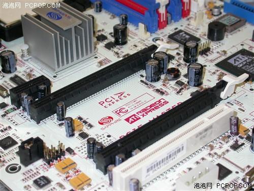 pcb电路板采用什么颜色与主板性能是没有