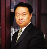 新湖期货董事长马文胜